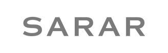 Sarar